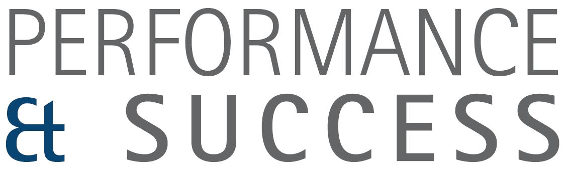 Performance & Success GmbH